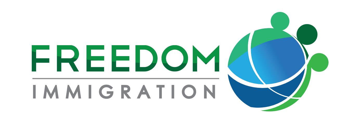 Freedom Immigration International Inc.